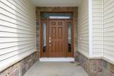 319 Waldon Drive - Photo 42