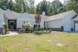 205 Ridgeview Drive - Photo 1