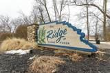 205 Ridgeview Drive - Photo 2