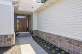 205 Ridgeview Drive - Photo 6