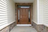 205 Ridgeview Drive - Photo 7