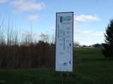 0 Orchard Hurst Drive - Photo 1