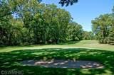50262 Golf View Avenue - Photo 8