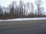 0 Red Arrow Highway - Photo 1