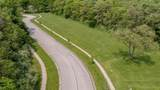 482 Wittenberg Path - Photo 13