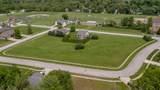 482 Wittenberg Path - Photo 6