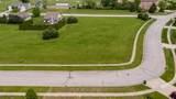 482 Wittenberg Path - Photo 7