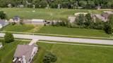 482 Wittenberg Path - Photo 9