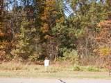 8 Harlan Drive - Photo 4