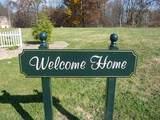 5064 Dickinson Estates Drive - Photo 4