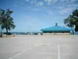 4668 Kramar Court - Photo 3