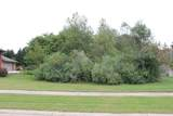 1597 Carolyn Drive - Photo 3