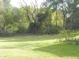 2397 Niles Road - Photo 3