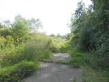 2397 Niles Road - Photo 5