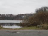 0000 Singer Lake Road - Photo 7