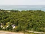 18657 Forest Beach Drive - Photo 5