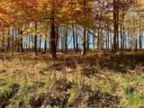 0 VL Lakewood Trail - Photo 18
