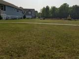 5200 Parkview Lane - Photo 3
