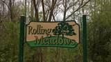 5771 Meadow Lane - Photo 2