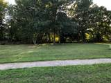 Forest Brook - Photo 1