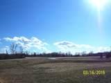 Behner Road - Photo 3