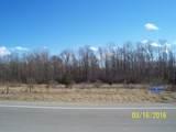 Behner Road - Photo 4