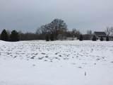 1777 Fox Ridge Trail - Photo 5