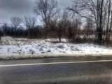 4330 Snow Road - Photo 2