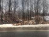 4330 Snow Road - Photo 3