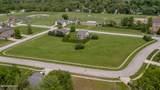 561 Wittenberg Path - Photo 4