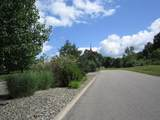 Kestrel Drive - Photo 2