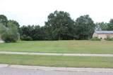 1658 Carolyn Drive - Photo 2