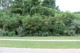 1582 Carolyn Drive - Photo 2