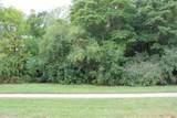 1554 Carolyn Drive - Photo 2