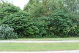 1555 Carolyn Drive - Photo 1