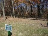 5141 Dickinson Estates Drive - Photo 10