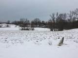 1729 Fox Ridge Trail - Photo 5