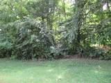Tract #2 Deep Woods Drive - Photo 1