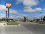 548 John Goff Road - Photo 16