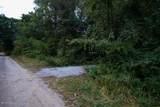 6125 Long Road - Photo 2