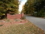 1 Harlan Drive - Photo 2