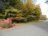1 Harlan Drive - Photo 5