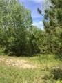 Misty Pines Lots 16,17,18&22 - Photo 3