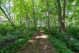 Misty Pines Lots 30 & 31 - Photo 4