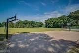 Fairway Drive   Lot #54 - Photo 14