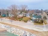 725 Lake Street - Photo 20