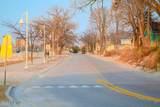 725 Lake Street - Photo 30