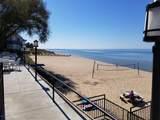 223 Shore Drive - Photo 8