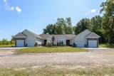 303 Waldon Drive - Photo 44