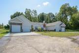 303 Waldon Drive - Photo 45
